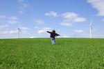 Klimaschutz, Energieverbrauch,  Energieeffizienz